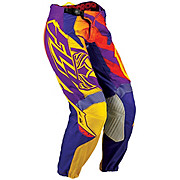 Fly Racing Kintetic Womens Race Pants 2013